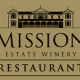 Mission Winery