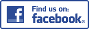 Find Us On Face Book